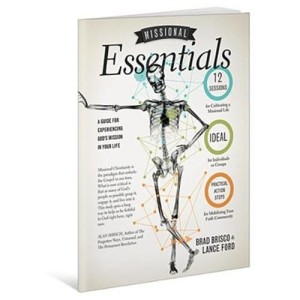 Missional Essentials