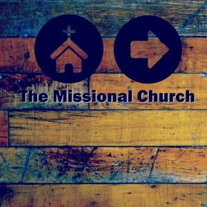 Missional Church Series